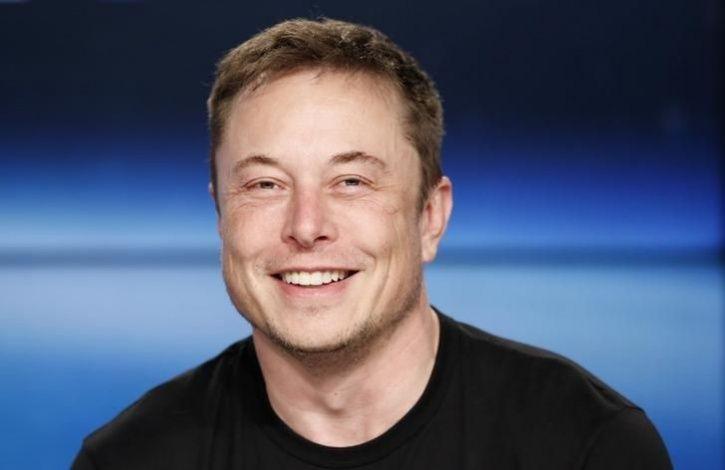 Tesla, Elon Musk, Elon Musk Interview, Electric Bike, Electric Motorcycle, Tesla Product Lineup, Tes