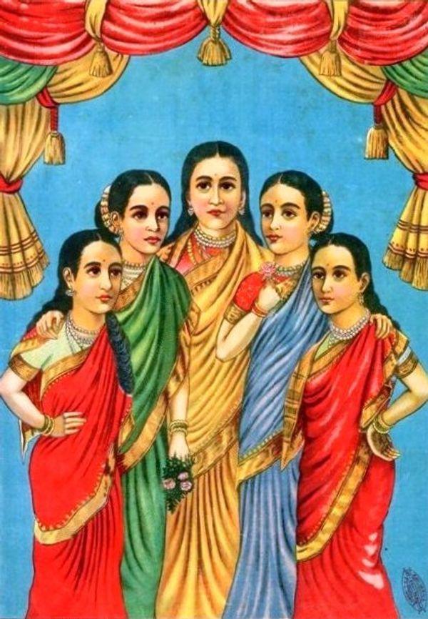 Vanara Ramayan
