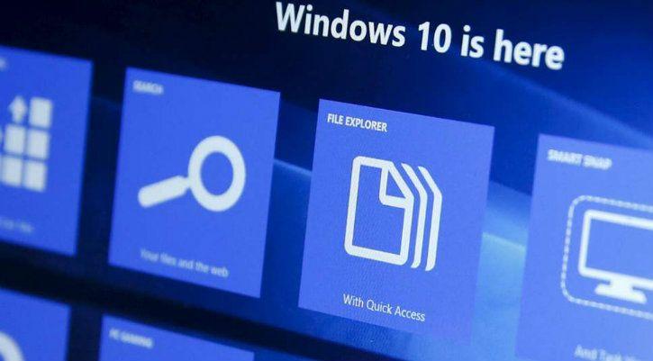 windows 10 pirated version india