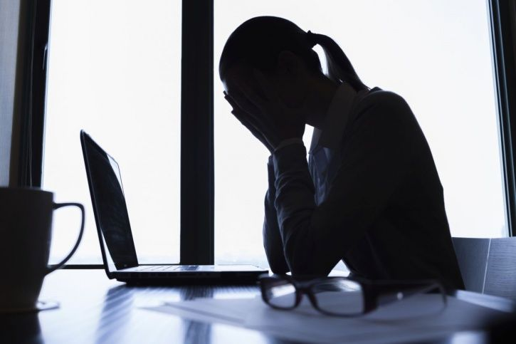 Workplace Bullying And Violence Is Linked To A Higher Risk Of Heart Issues