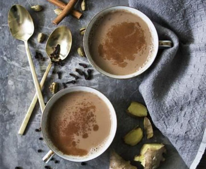 X Chai Every Chai Lover Must Try once In Their Lifetime