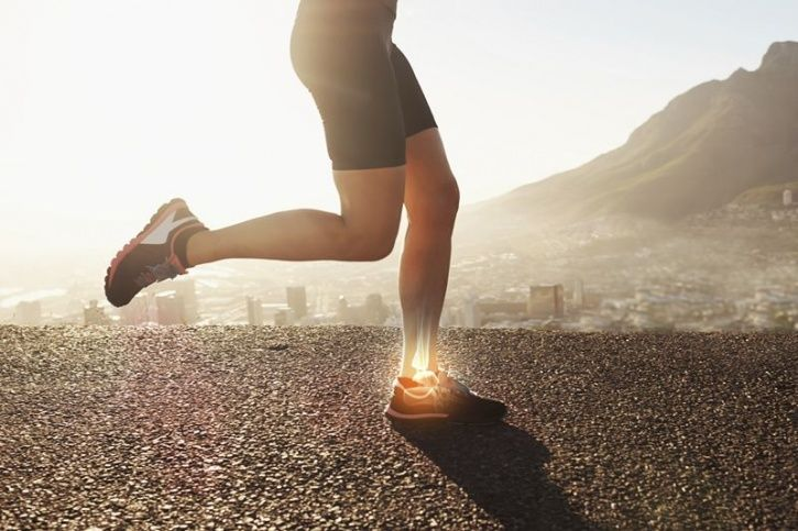 5 Myths About Running That Will Motivate Even The Laziest Person