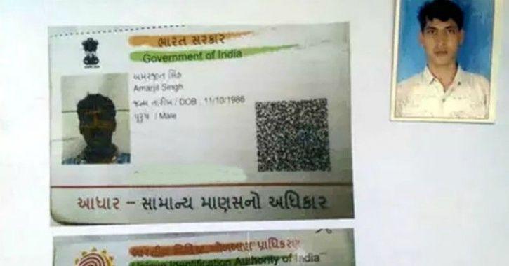 A man from Bihar murdered in Gujarat
