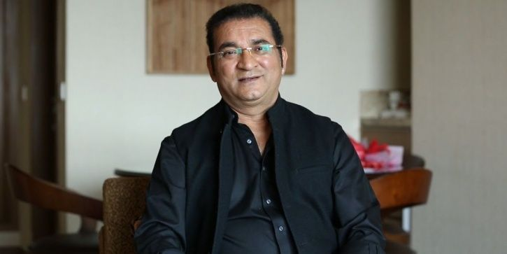 Abhijit Bhattacharya has been accused of sexual harassment by a flight attendant.