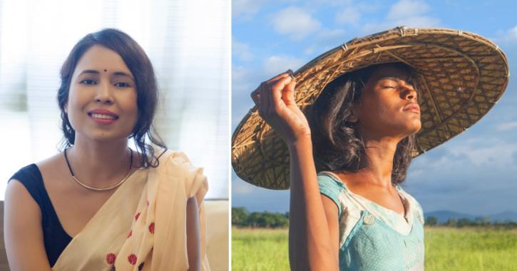After Oscar Nominations, Rima Das Is Struggling Financially To Promote 'Village Rockstars'