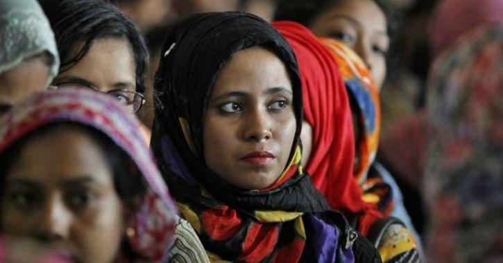 After Sabarimala Verdict, Forum Of Progressive Muslim Women Want Entry In Sunni Mosques