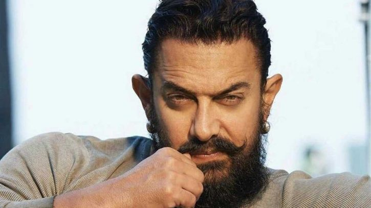 After Subhash Kapoor Steps Down As Director, Aamir Khan Is Back In Gulshan Kumar Biopic