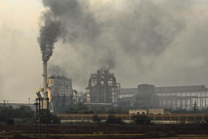 Air Pollution Is Far More Damaging & Dangerous Than You Think, Here's Everything You Must Know