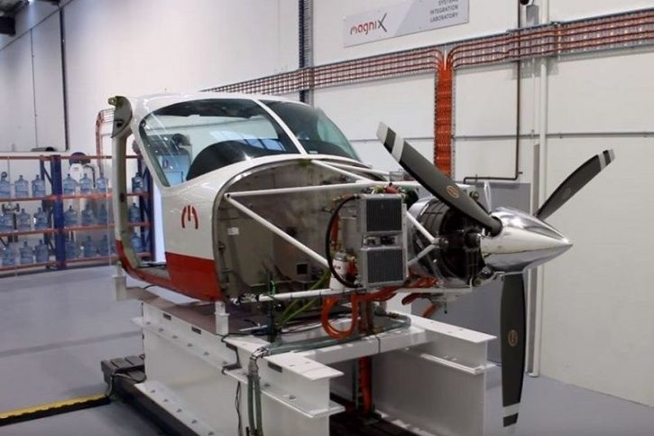 Airplane, Electric Airplanes, Electric Planes, Electric Vehicles, Technology News, Automobile News,