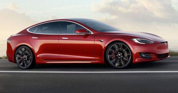 Audi eTron, Electric Vehicles, Autonomous Vehicles, EV Softwares, Audi eTron Holdup, Tesla Electroni