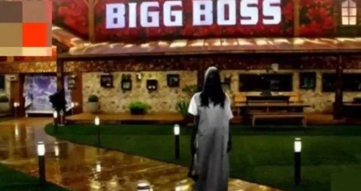 Bigg Boss house secrets, it is haunted, people say.