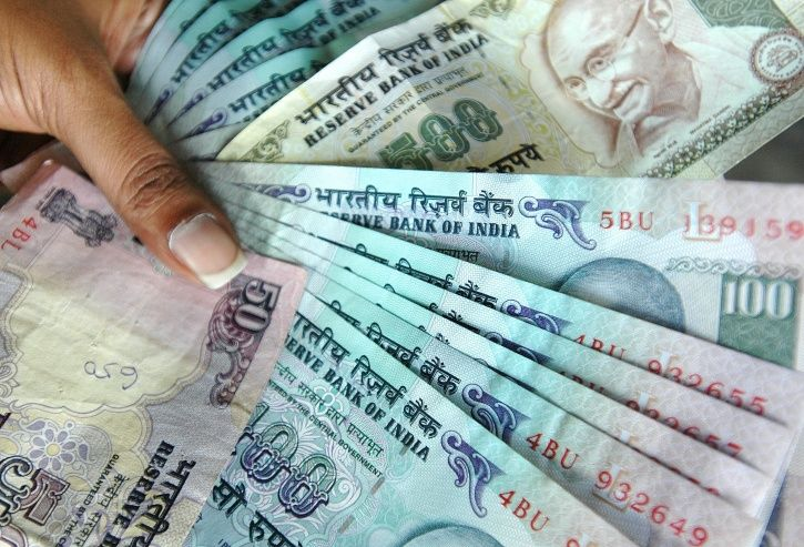 Central Board of direct taxes, four years, income tax, annual income, crores