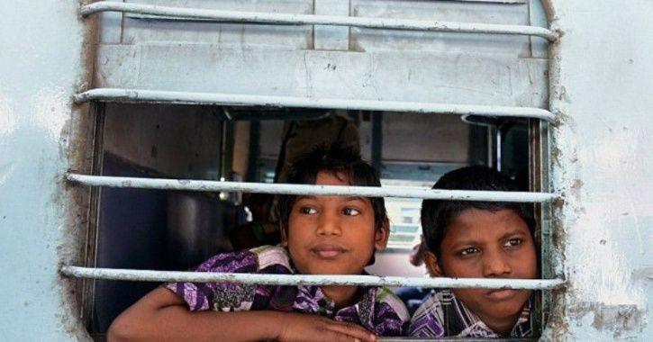 Children RPF