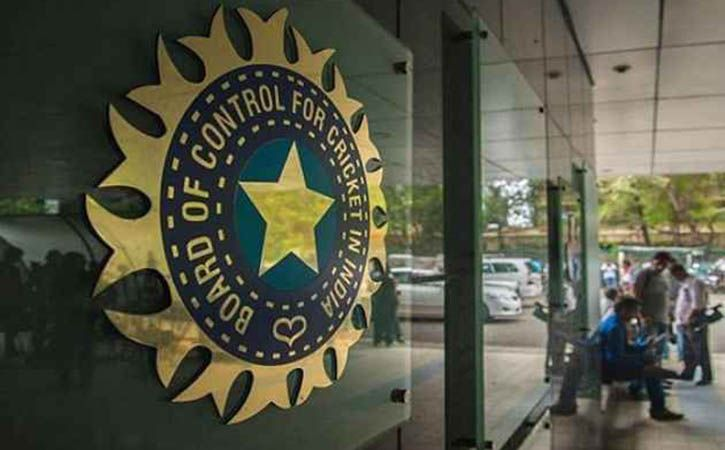 CIC Brings BCCI Under Right To Information Act