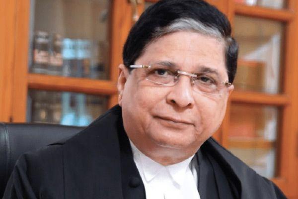 Dipak Misra, Supreme Court, Chief Justice of India, Ranjan Gogoi, farewell, last day