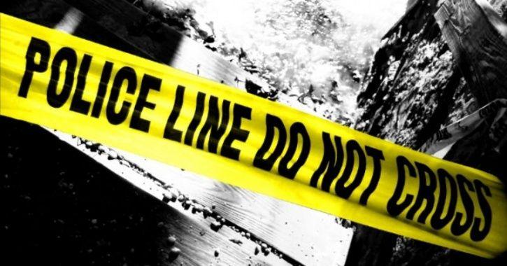Eight-Year-Old Boy Beaten To Death In Clash Between Children Outside Madrasa In Delhi