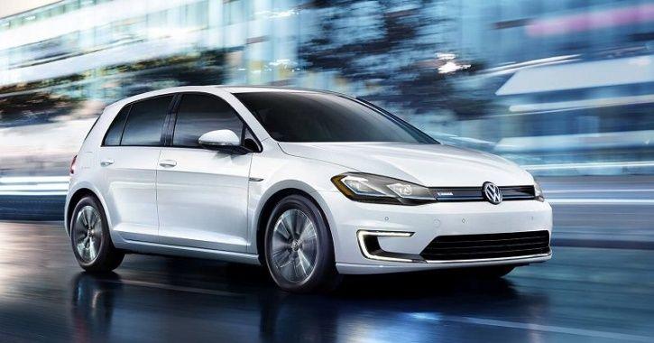 Electric Cars, Tesla, Nissan Leaf, BMW i3, Chevrolet Bolt, Hyundai IONIQ, Volkswagen e-Golf