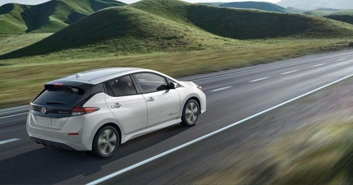 Electric Cars, Tesla, Nissan Leaf, BMW i3, Chevrolet Bolt, Hyundai IONIQ, Volkswagen e-Golf, Mahindr