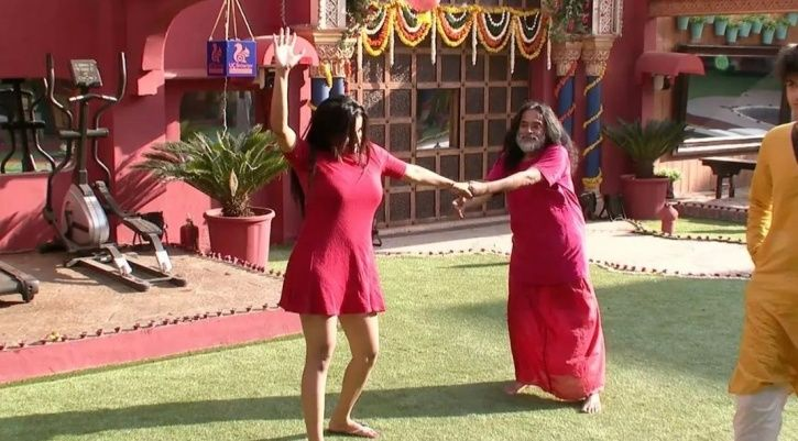From Crew Members' Chit-Chat To Lots Of Insects Inside The House, 13 Bigg Boss Secrets You Must Know