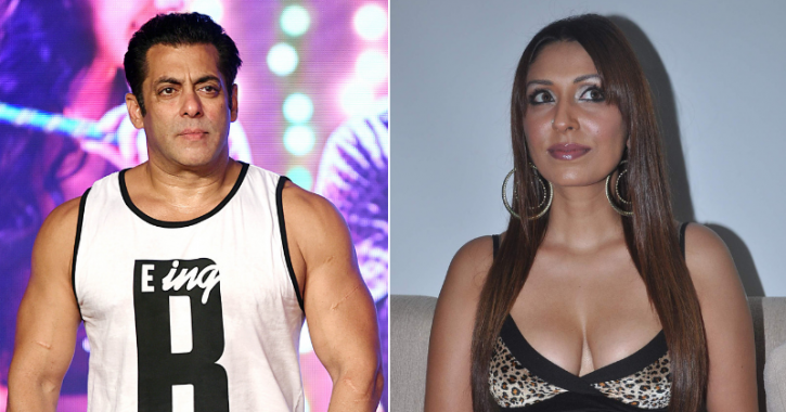 In Her Shocking #MeToo Story, Pooja Misrra Accuses Salman Khan & His Brothers Of Raping Her