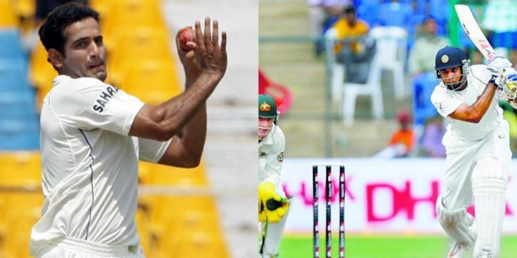India beat Australia by 72 runs