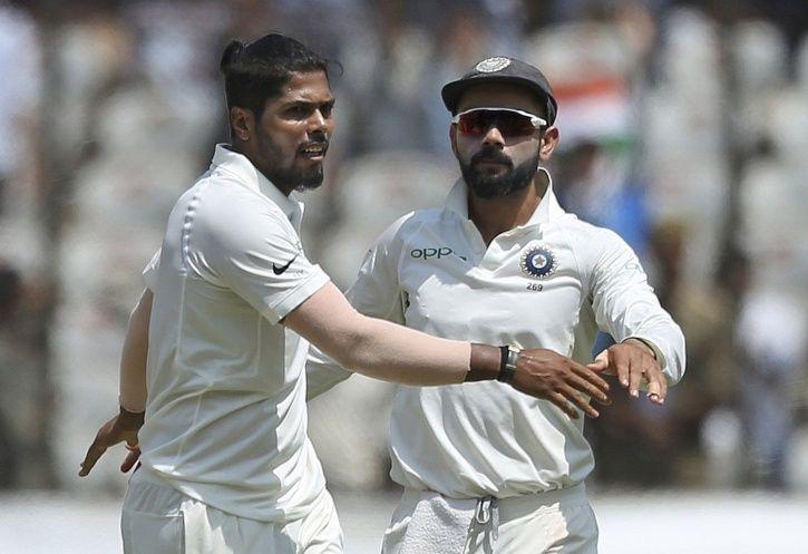 India beat West Indies 2-0