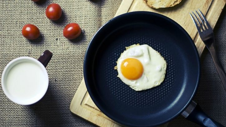 Indians Love Eating Eggs & Stats Tell The Truth, 100 Bn Eggs Domestically Produced Per Year