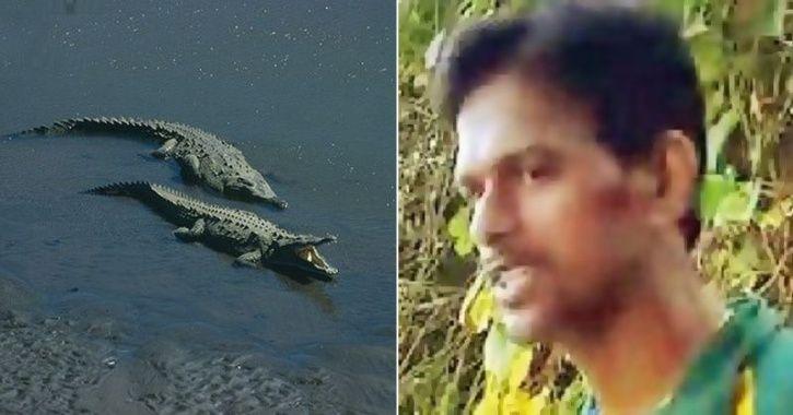 Konkan Man