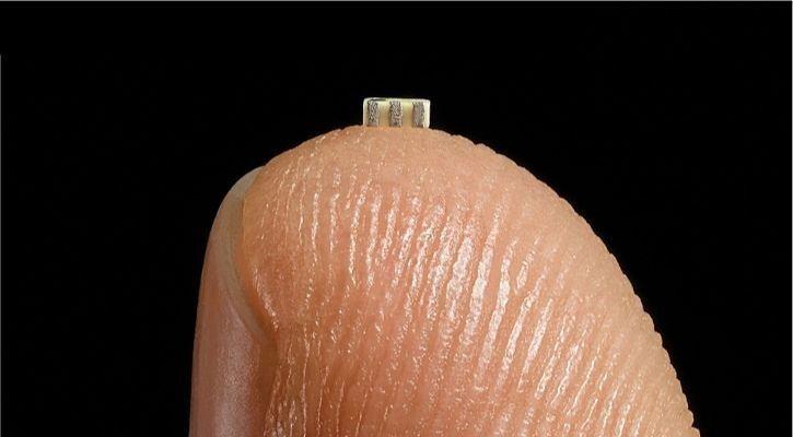 microchip hack