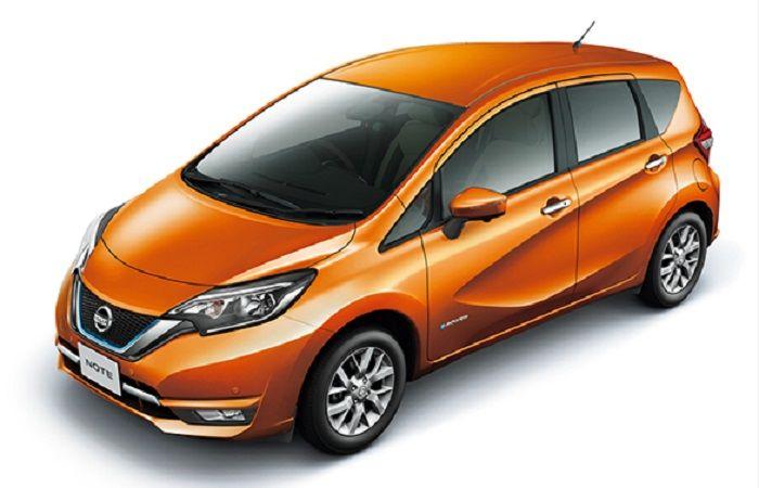Nissan, Nissan India, Nissan Kicks, Nissan SUV, Nissan Electric Vehicle, Nissan Leaf, Automobile New