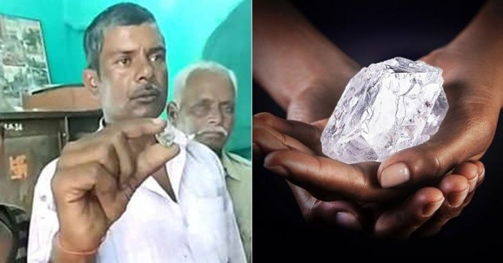 Panna diamond