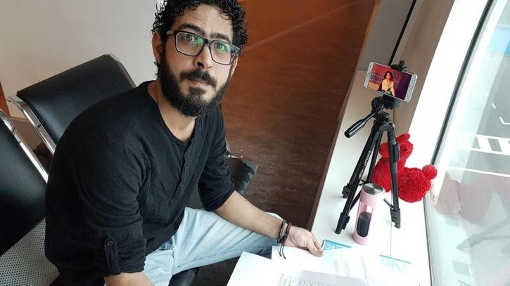 Syrian Man Trapped At Malaysian Airport For Seven Months Has Finally Been Arrested