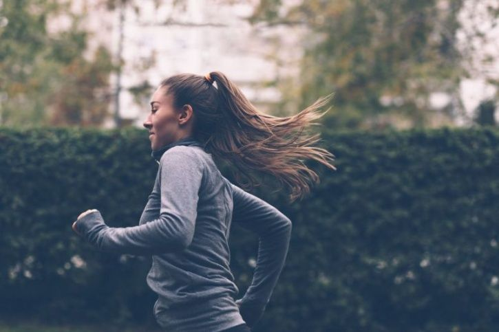 Too Lazy To Workout During The Winters? Here's How & Why You Need To Motivate Yourself To Do It