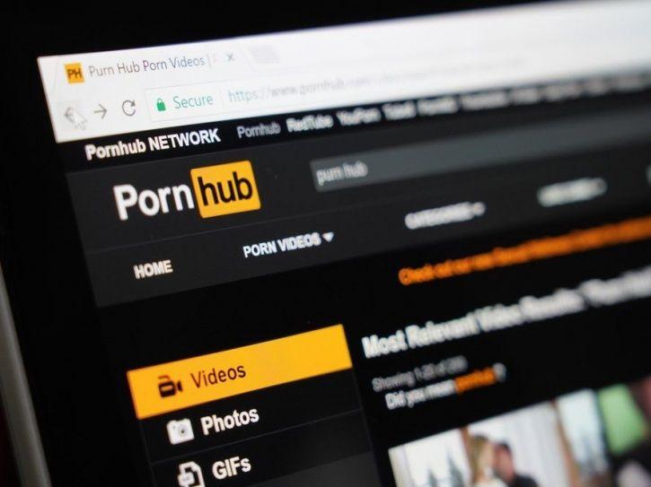 Uttarakhand High Court, porn websites, Internet service providers, department of telecom