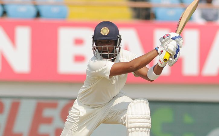Virat Kohli Is Set To Unleash Two Fresh Weapons Against Australia Down Under