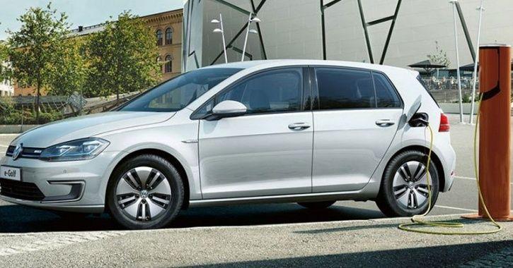 Volkswagen, Volkswagen official, Volkswagen Electric Vehicles, Volkswagen Electric Cars, India Elect