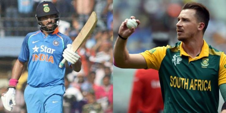 Yuvraj Singh is out of favour for World Cup 2019