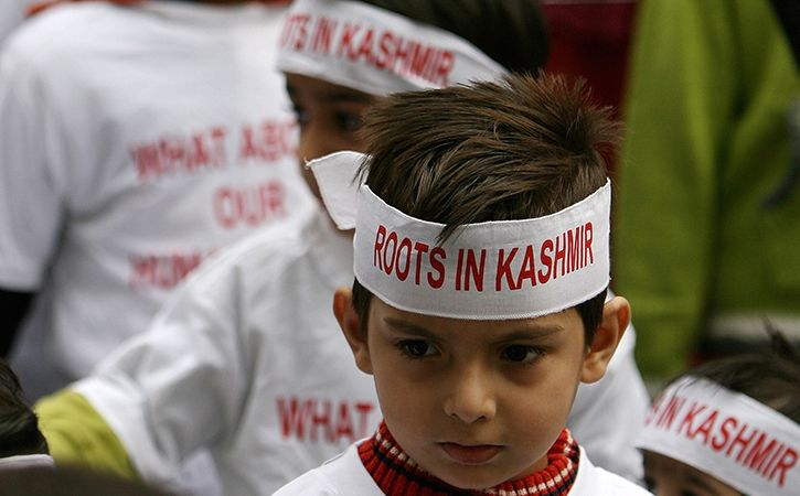 1931 the year that changed kashmir