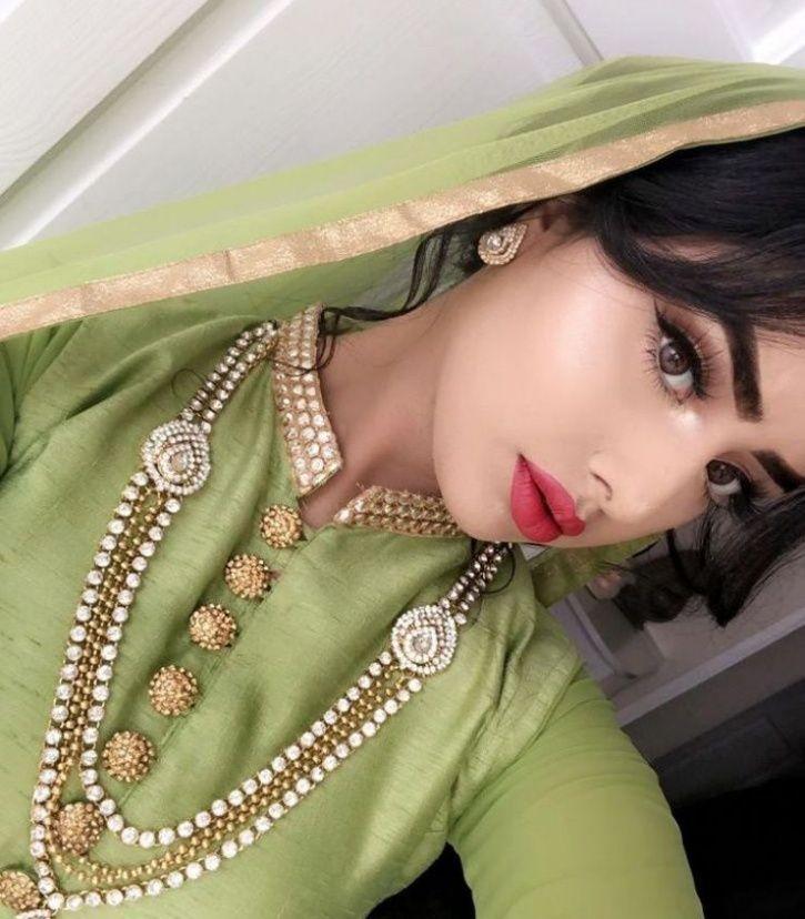 20 year old, Muslim woman, Hijab, Miss England finals, Sara Iftekhar