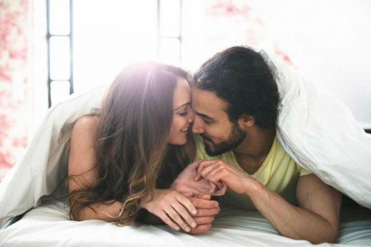 7 Common Myths About Sex That We're All Guilty Of Believing