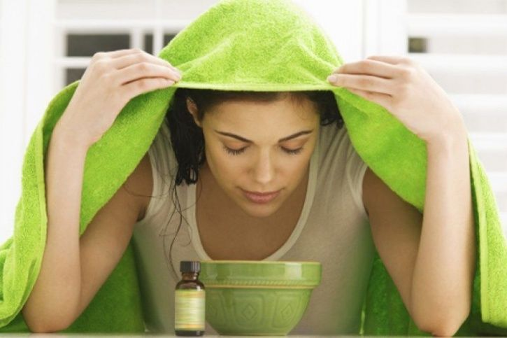 7 Effective Home Remedies That Get Rid Of That Annoying Cold And Cough