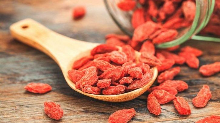 7 Indian Alternate Superfood You Need To Stock Up On