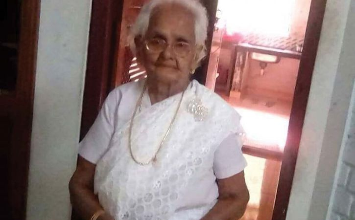 91 year old killed 87 year old wife