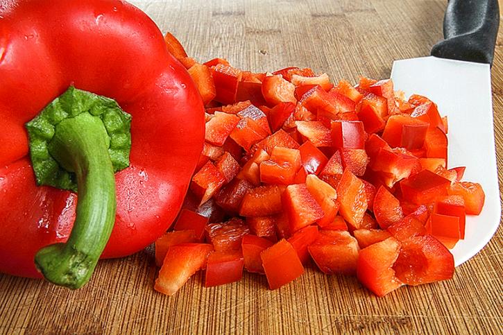 9 Superfoods That Can Provide Immunity Against The Seasonal Flu