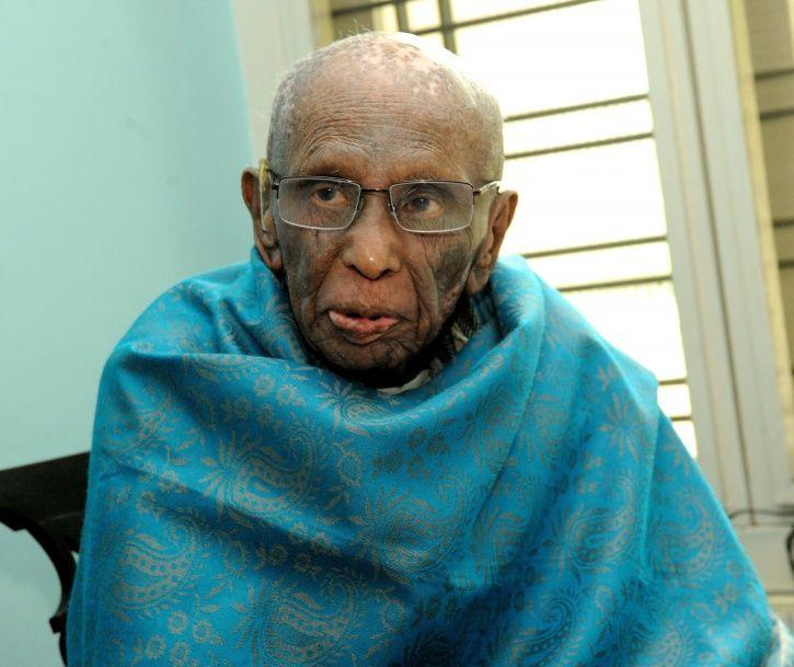 Aadhaar case, constitutional validity, K.S Puttaswamy, Supreme Court, petition