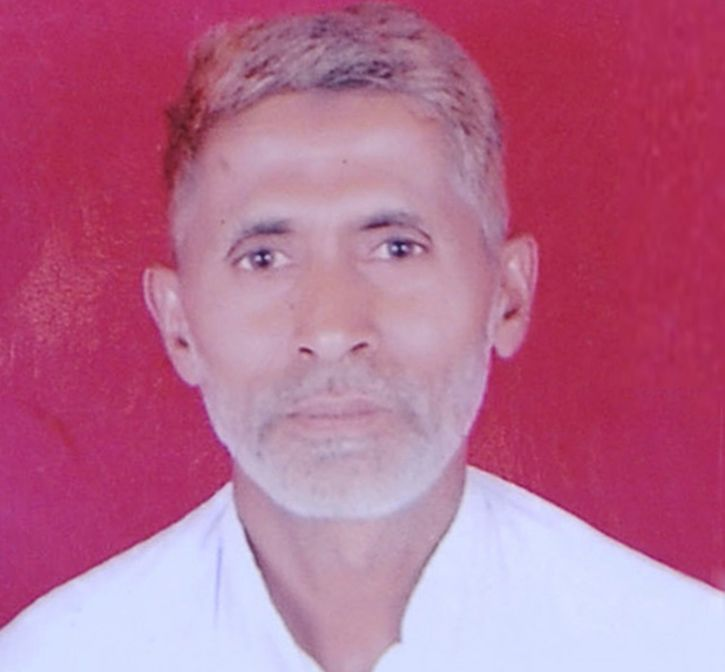 Accused In Dadri Lynching To Contest LS Polls From Noida