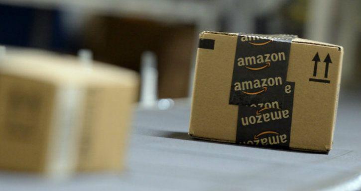 amazon reaches 1 trillion dollar market value