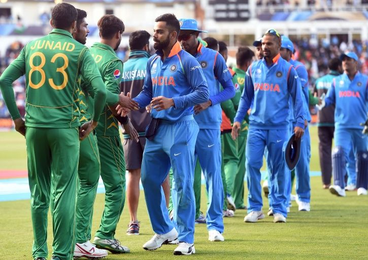 Asia Cup 2018