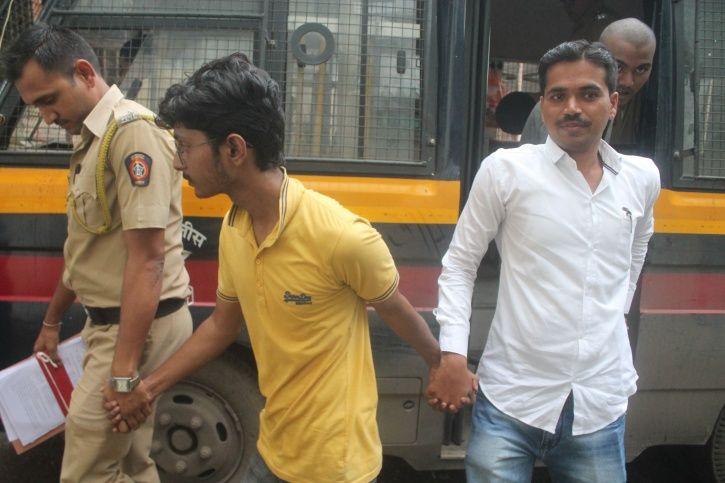 CBI, investigation, Narendra Dabholkar, Gauri Lankesh, murder, firearm