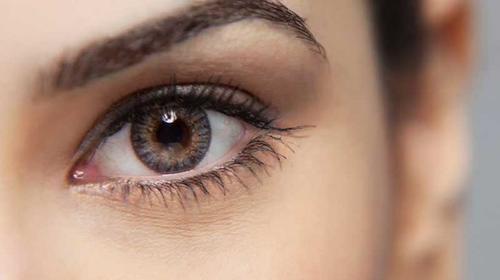 Did You Know That Your Eyes Have A Natural Version Of Night Vision?